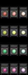 $ライトミニ
