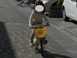 P3140216自転車