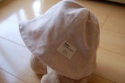 DSC_0226帽子