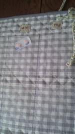 003_convert_20110417105135.jpg