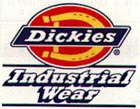 Dikies_Logo1.jpg
