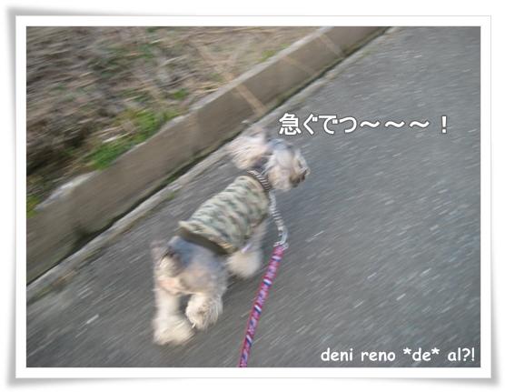 0302_6.jpg