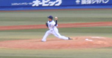 2010061904.jpg