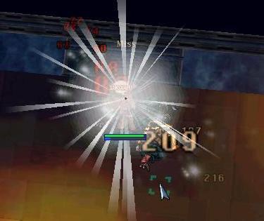 2010062502.jpg