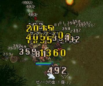 2010111901.jpg