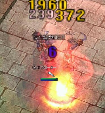 2010121502.jpg