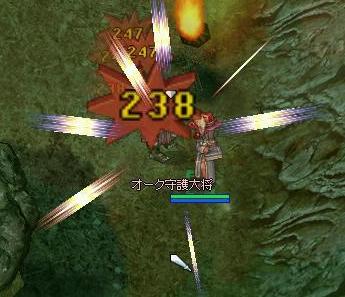 2011022006.jpg