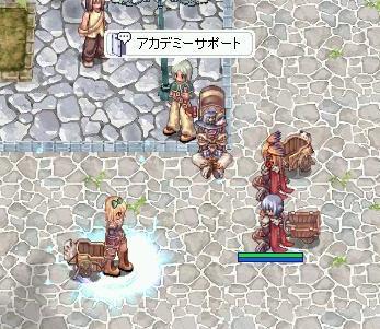 2011032701.jpg