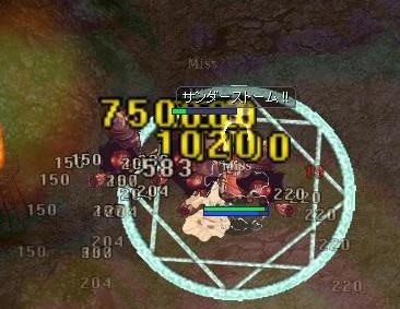 2011052406.jpg