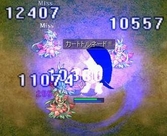 2011060704.jpg