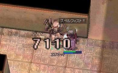 2011061707.jpg