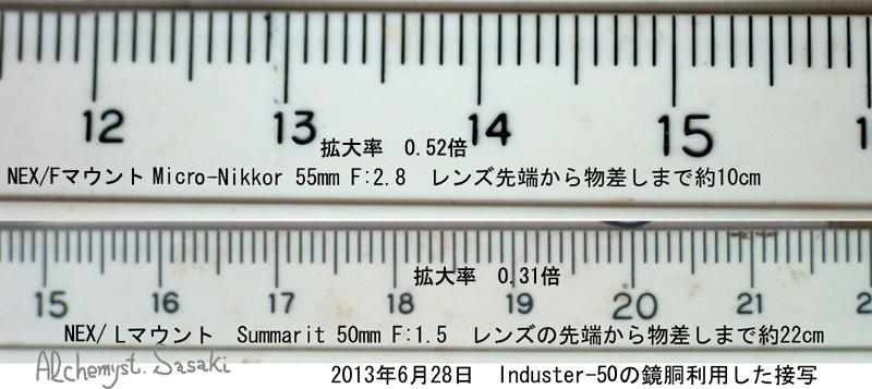 接写倍率DSC07919