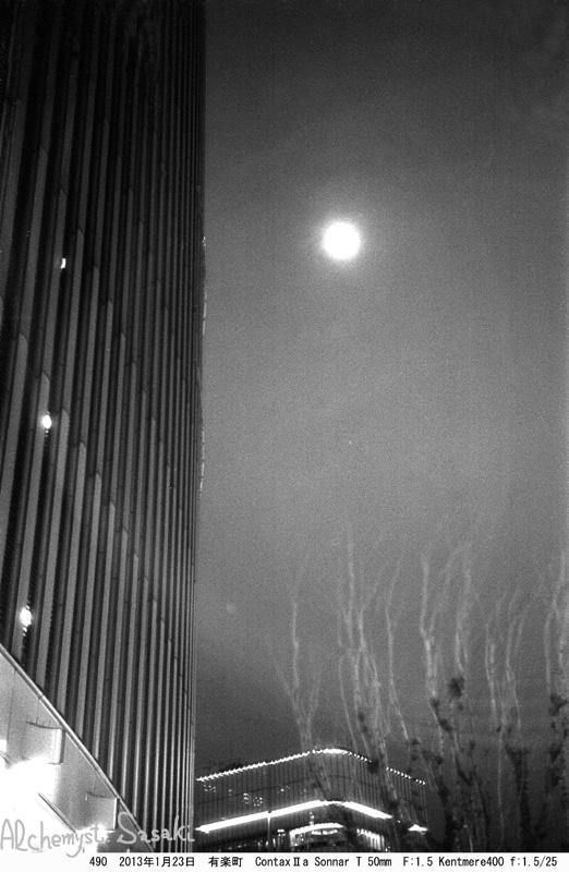 夜景490-13