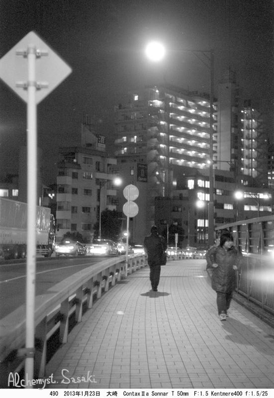 夜景490-19