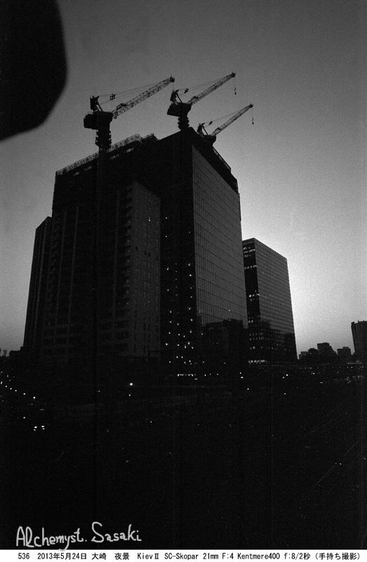 夜景536-4