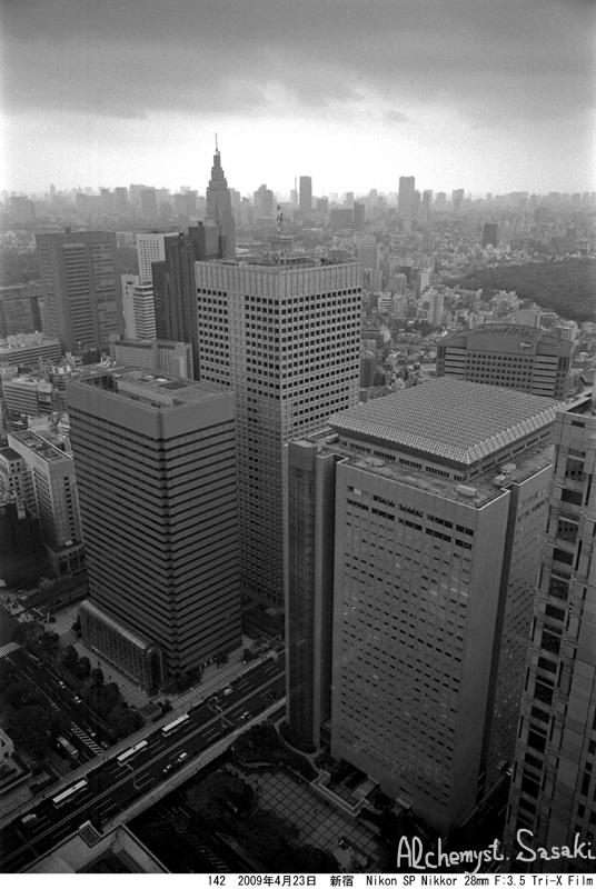 東京異国142-6