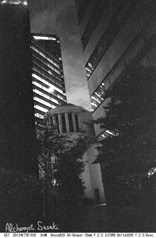 NightWalk(2)557-21.jpg