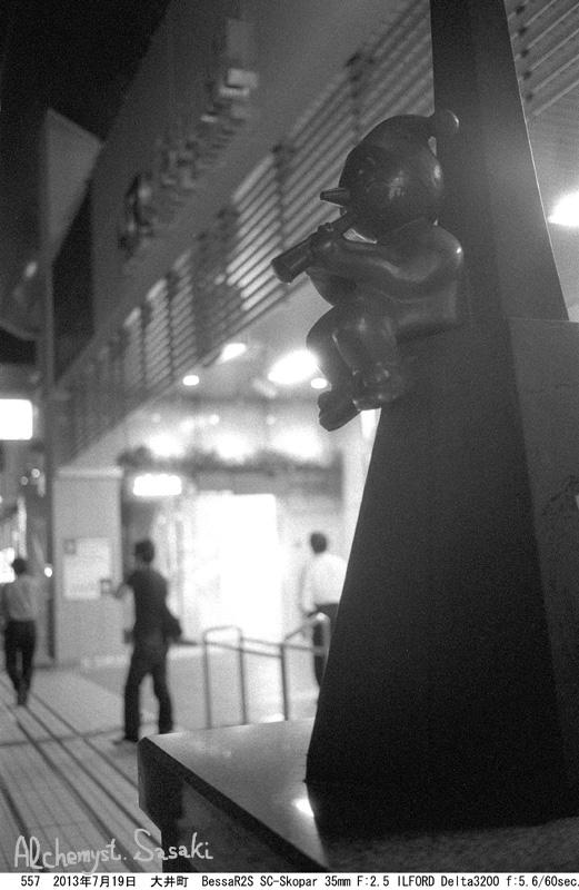 NightWalk(2)557-9.jpg
