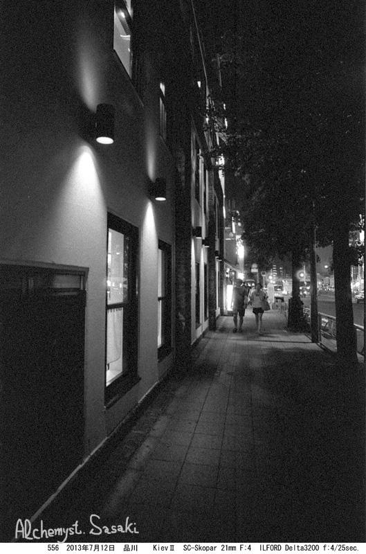 NightWalkTest(1)556-10.jpg