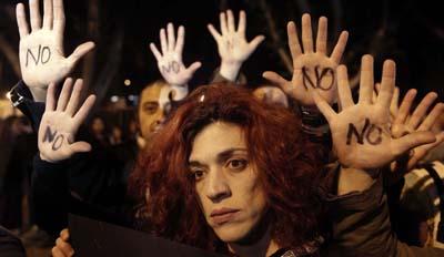 Chypre-Manifestation.jpg