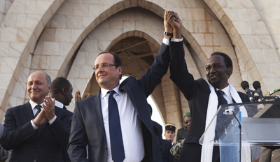 Hollande-mali.jpg