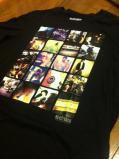 ゆあ Tシャツ__