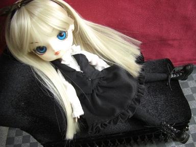 CIMG7197.jpg