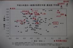 s-DSC01503_20131212124254e1b.jpg