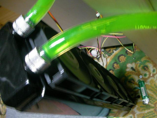 SANY0210_20100516222436.jpg