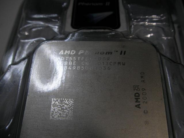 SANY0299.jpg