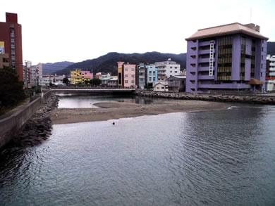 shinkawa.jpg