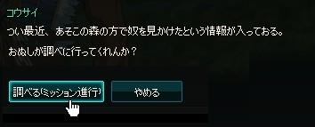201303114.jpg