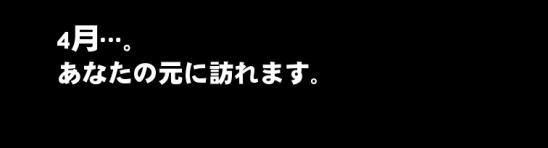 20130326113.jpg