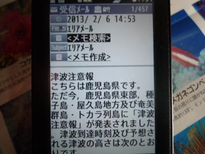 P1030225.jpg