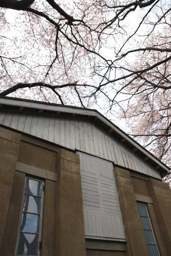 201004レプソルド子午儀室②