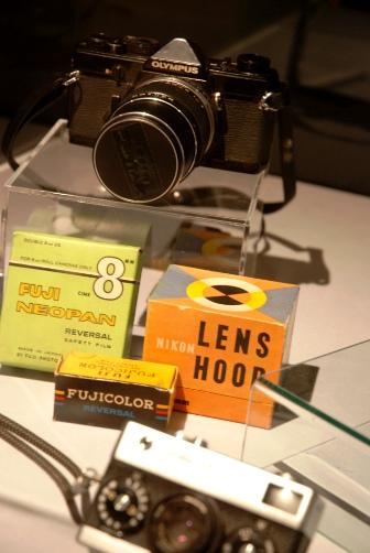 201005TAROのカメラ