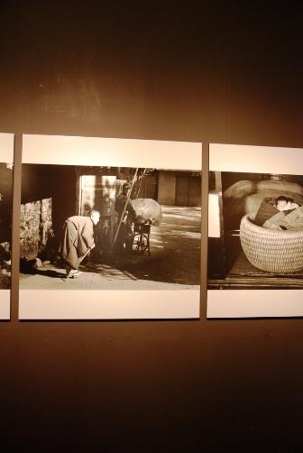 201005写真展