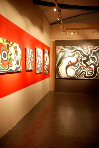 201005展示室②