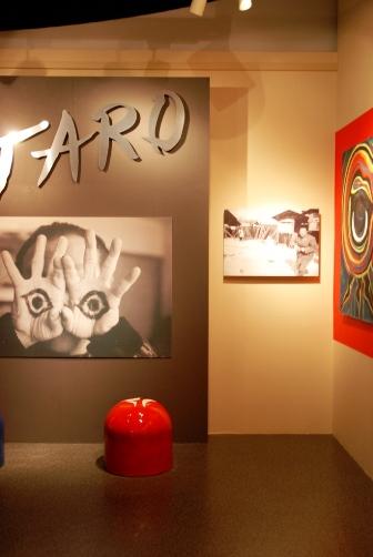 201005展示室①