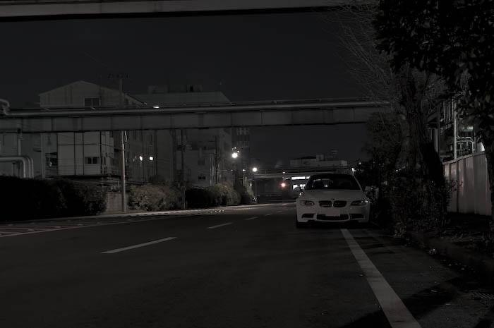 20120122-DSC_2383-2.jpg