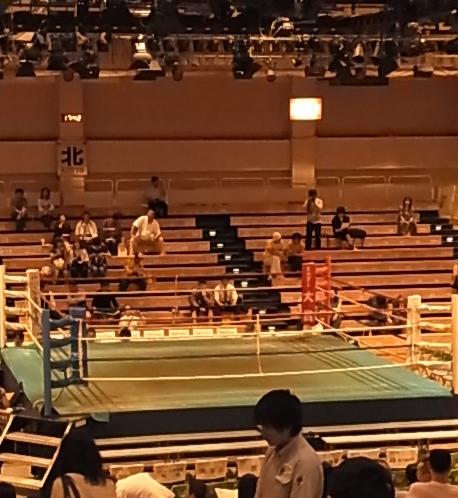 boxing 015