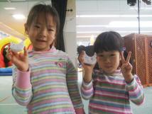 DSCF9014_20110122210135.jpg