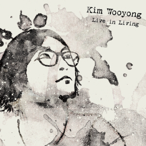 Kim Wooyong_Live in Living