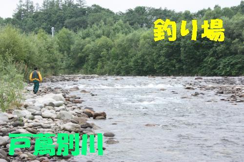 IMG_4249_convert_20110806160303.jpg