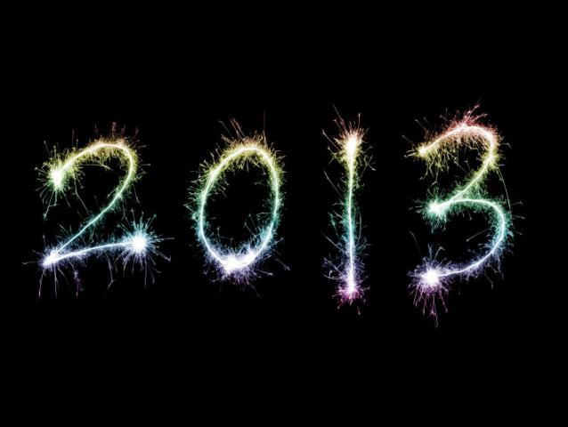 2013_new_year_convert_20130101194830.jpg