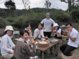 blog_P9270359.jpg