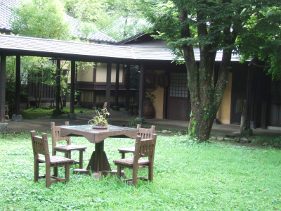 2010.3.13~14 小田温泉・カドリードミニオン 082