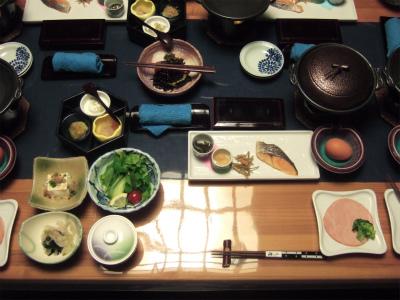 2010.3.13~14 小田温泉・カドリードミニオン 091