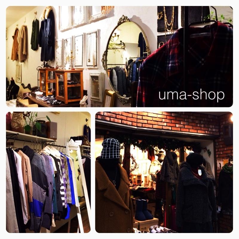 uma-shop 2013-12-14-2