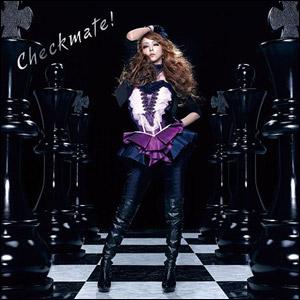 checkmate_cd.jpg